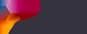 Paradarum Logo
